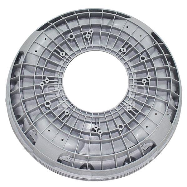 Plastic Bottom Tub Mould For Washing Machine