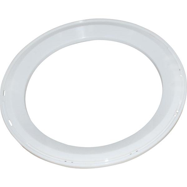 Plastic Washer Outside Ring Molding
